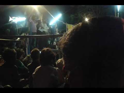 New bhojpuri recording dance video