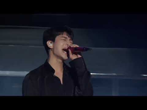 IKON - ONLY YOU | CONTINUE TOUR IN SEOUL 2018