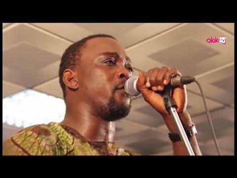 Ojo Oro - Latest Yoruba Music Video 2016