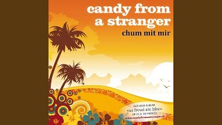 Chum Mit Mir Radio Edit (Radio Edit)