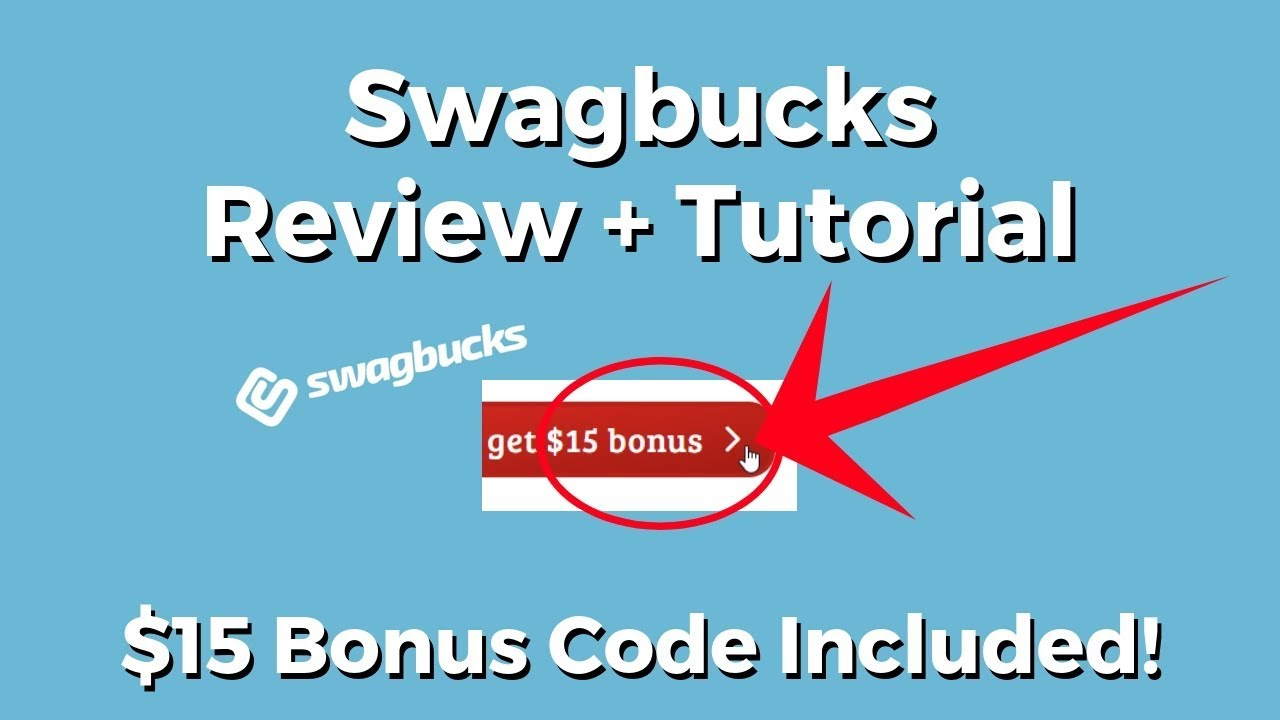 Fastest Way To Get Sb On Swagbucks Free Swagbucks Redeem