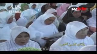 Ust Yusuf Mansyur- surat al waqiah untuk merubah hidup