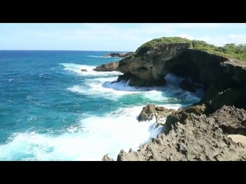 Puerto Rico's best attractions