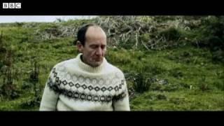 Short Film: Munro by Michael Keillor - BBC Film Network