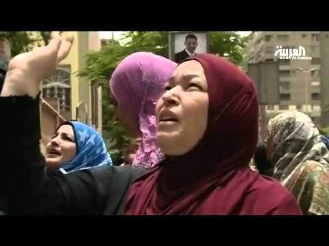 مصر .. تسريب اسئلة الثانوية العامة على تويتر