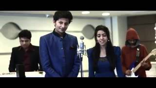 DARSHAN Raval new!! DARSHAN RAVAL'S NEW ACOUSTIC STUDIO RECORDED SONG!!