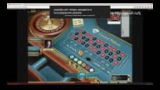 правда о заработке в интернет казино