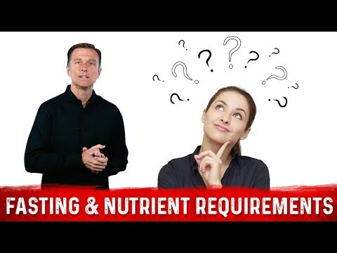 can-intermittent-fasting-change-your-nutrient-requirements?