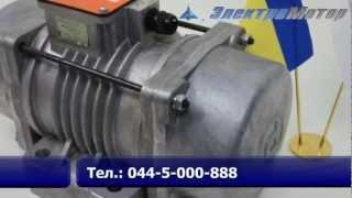 Вибратор ИВ 107a(Подробнее на сайте компании Электромотор: http://electromotor.com.ua/video/construction-tools/1014-vibrator-iv-107a-kiev Основные технические..., 2012-11-02T10:02:18.000Z)
