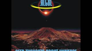 _Algol_ - The Conversion of Space to Time