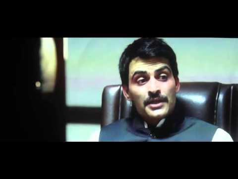 Sample ~ Wazir 2016 Hindi Movies HD TS XviD AAC New Source ~ ☻rDX☻
