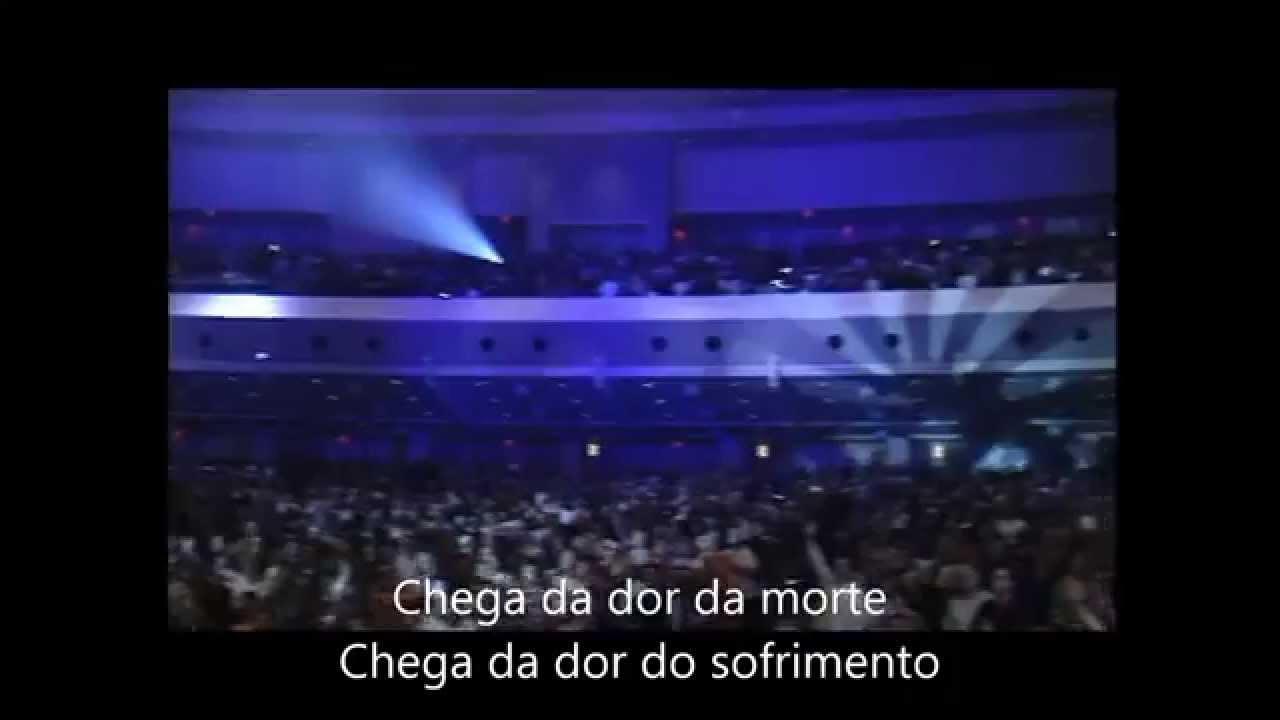 Arise my Love - Newsong [2005]
