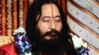 Manavta Ka Bhavishya Khada Aaj | Bhajan @ DJJS | Shri Ashutosh Maharaj Ji