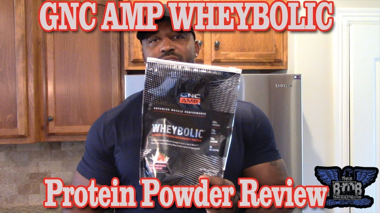 Supplement Review Gnc Amp Wheybolic Protein Powder Youtube,Dog Seizures Signs