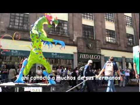 891fd365aa70 Curso de Bisutería Básica-Avanzada y Especialidad - Cuauhtémoc ...