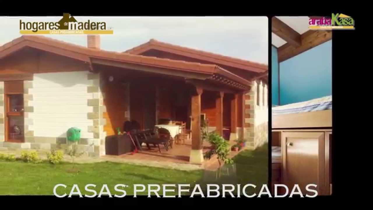 arabakasa casas