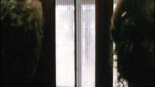 La Pianiste (2001) Bande Annonce - Trailer