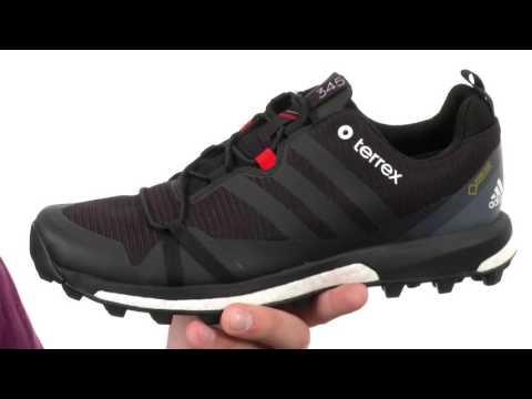 adidas-outdoor-terrex-agravic-gtx®-sku:8639485