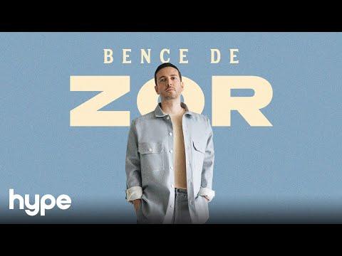 Oğuzhan Koç - Bence de Zor (Official Video)