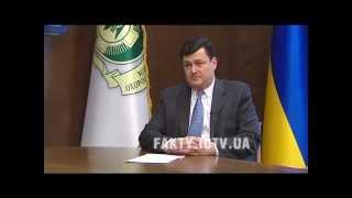 Квиташвили: Реформы в медицине пройдут быстро(Министр здравоохранения рассказал, как будет проходить реформа медицины в Украине. Міністр охорони здоров..., 2015-04-06T17:07:25.000Z)