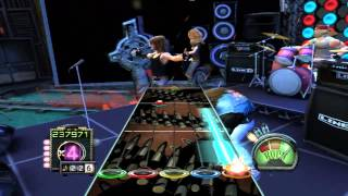 #Story Of My Life - Social Distortion - Expert - Guitar Hero 3 Legends Of Rock