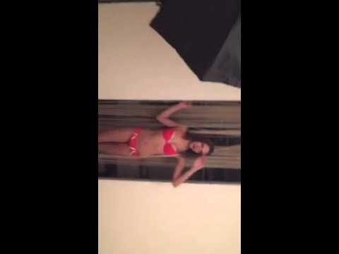 Порно фото анал Ебля в жопу