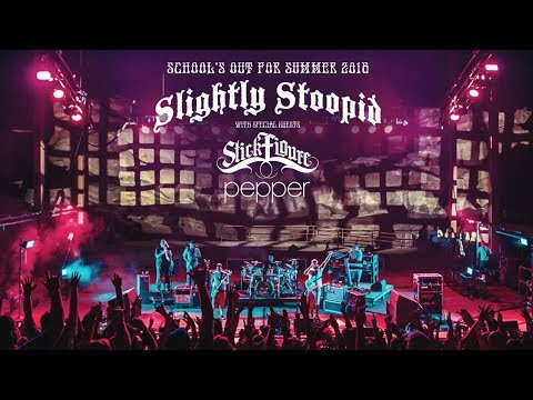 school's-out-for-summer-2018-tour-dates---slightly-stoopid