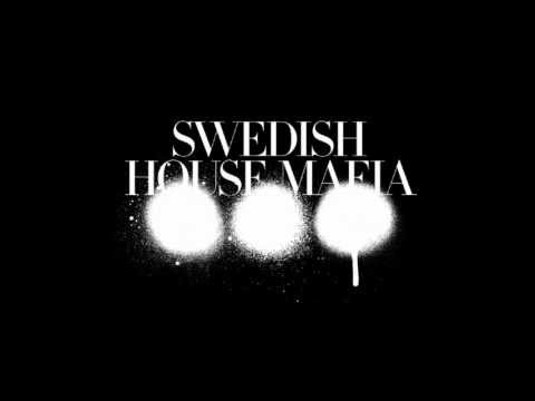 Top 5 Swedish House Mafia songs (HQ Audio)