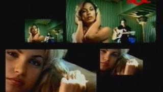 BNK - Cuando Estas Conmigo videoclip