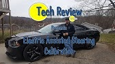 2011 Dodge Charger power issue fix 1 of 2 - YouTube