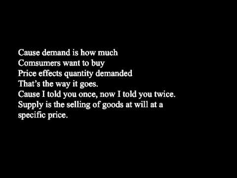 microeconomics-is-dynamite-cgroccia10