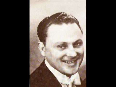Leslie Sarony - Shut The Gate / The Alpine Milkman (1930)