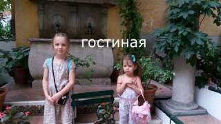 видео Соролья-и-Бастида Хоакин((Joaquín Sorolla y Bastida)