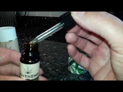 cbd-dosage-mg-or-ml's-|-cbd-dosage-calculator-|-hemp-oil-dosage