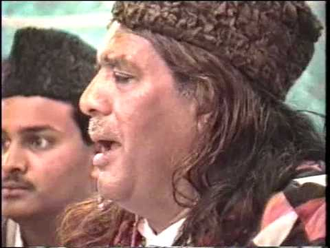 Sabri Brothers Ghulam Farid Pt 1.mov