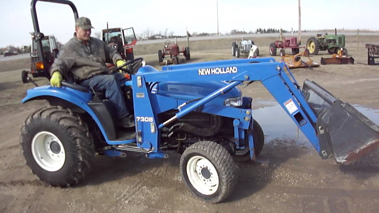 NH TC29D - YouTube on new holland t1010, new holland boomer 3045, new holland boomer 8n, new holland tc34da, new holland tc35d, new holland model 7308 material bucket, new holland tc25d, new holland tc30, new holland boomer 35, new holland 7308 loader model, new holland tc29, new holland snow blower, new holland tc31da, new holland tc40a, new holland t1030, new holland 8260, new holland boomer 30, new holland tc40d, new holland tc24da, new holland tc33d,