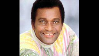 Watch Charley Pride Amys Eyes video
