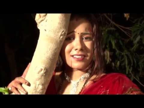 Sad Song & Very Hurt Touching Song Kajri Khba Jaaye
