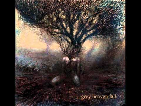GREY HEAVEN FALL - Grieving Souls in...