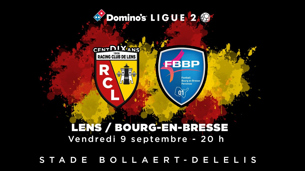 Image Result For Lens Bourg En Bresse
