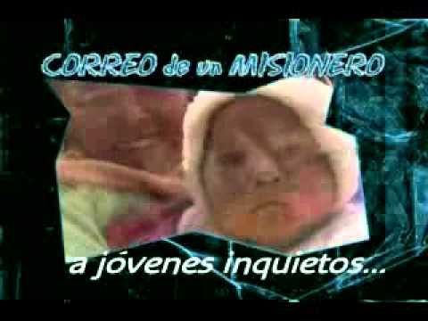 Download Misonero Pedro