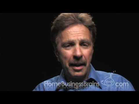 Publicity expert Paul Hartunian