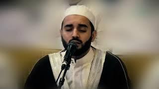 يا راحلين إلى منى بقيادي هيجتم يوم الرحيل المنشد محمود الحمود المنشد محمود الحمود