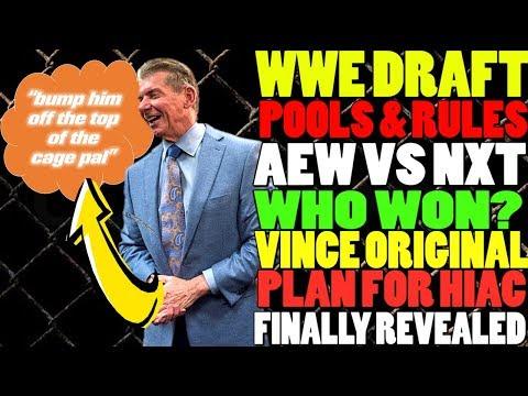 Pro Wrestling News Source