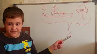 20180923 143702 Математика Школа России 4 класс Урок 1