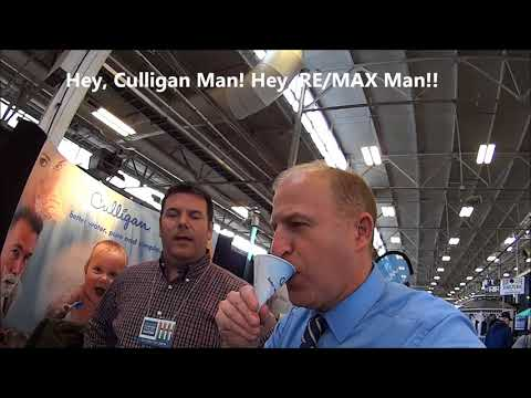 culligan-indianapolis-will-make-your-water-clear-&-soft