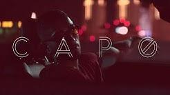 CAPO - Totentanz (prod. von Jimmy Torrio, SOTT & ZEEKO) [Official HD Video]