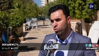 الاحتلال يضيق الخناق على سكان مدينة طولكرم