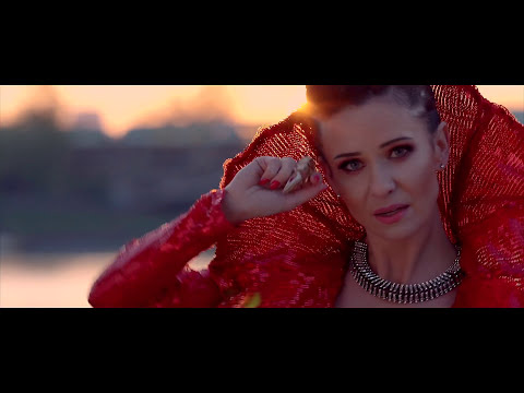 Piękna Lady - Etna