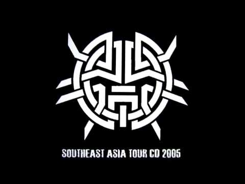 Pack / S.O.L. - Southeast Asia Tour CD 2005  - (Full Album)